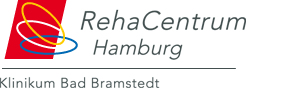 RehaCentrum Hamburg